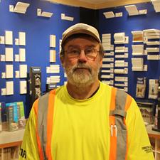 Our Team Turkstra Lumber Niagara Falls, customer service, yard staff, estimators.